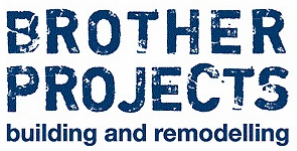 Brother Projects